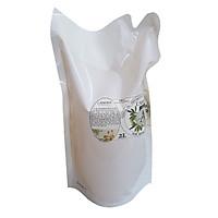 Nước Rữa tay Olive 2 lit - L'amont