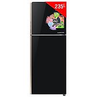 Tủ Lạnh Inverter Aqua AQR-IG248EN-GB (235L) - Hàng Chính Hãng