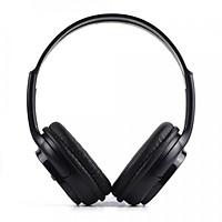 Tai nghe không dây chụp tai Over-Ear WS-3310 - Hàng chính hãng