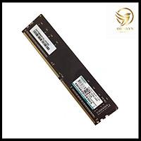 RAM Máy Tính PC DDR4 4G & 8G Mới RAM KINGMAX Bus 2400 Phân Phối hàng chính hãng