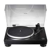 Đàu đĩa than Audio-Technica AT-LP5X hàng chính hãng nnew 100%