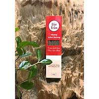 Nhang trầm hương Bảo Trầm CTM30 - 330gr