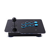 Arcade Video Arcade Machines Controller USB Joystick