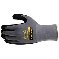 Găng tay chống cắt Jogger Allflex