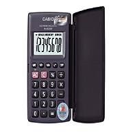 Máy tính Casio HL-820LV-BK-W-DP