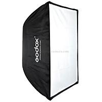 Softbox Godox  60 x 90 cm - Hàng chính hãng