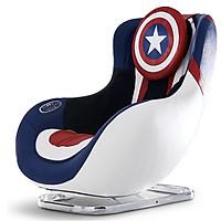 Ghế massage Bodyfriend Captain America
