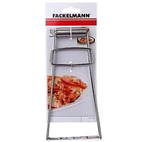 Dụng Cụ Gắp Nóng Germany Fackelmann