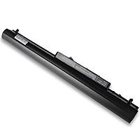Pin dành cho HP 15-r042tu