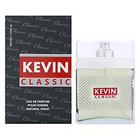 Nước hoa Kevin Classic 100ml
