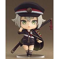 Mô Hình Nendoroid 608 - Touken Ranbu: Hotarumaru