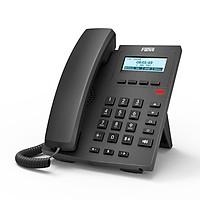 Điện Thoại Cố Định IP Phone Fanvil X1 - Hàng Chính Hãng