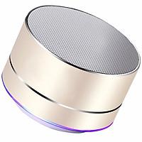 Loa Bluetooth Mini Di Động IPHOX A2