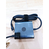 Sạc cho Laptop  HP Notebook PC Elite X2 1012 1013 1014 G1 G2 G3 G4 Tablet USB-C