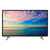 Internet Tivi LED TCL 49 inch L49S4900 - Hàng Chính Hãng