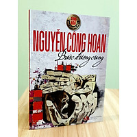 Bước Đường Cùng - Nguyễn Công Hoan - Danh tác văn học Việt Nam