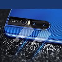 Review đánh giá chất lượng Samsung Galaxy S9