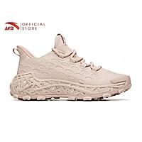 Giày Sneaker ANTA NEST - SALEHE CASUAL 822118820-3