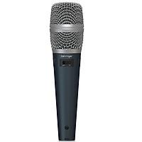 Micro Behringer SB 78A - Condenser Cardioid Microphone-Hàng chính hãng