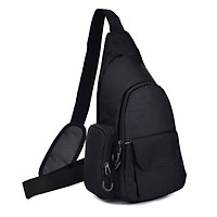 Túi đựng máy ảnh đeo chéo 1 quai