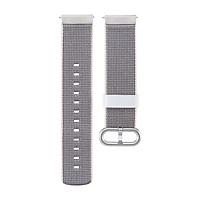 Dây Đeo Thay Thế Cho Đồng Hồ Thông Minh Smart Watch  Size 22mm Dây Nylon Ticwatch pro / Samsung Gear S3 / Samsung Galaxy Watch 46mm / Xiaomi Amazfit Pace / Amazfit Stratos / Fossil Q MARSHAL gen2