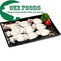 [Chỉ Giao HN] Mực nang nút Phan Thiết Oze Foods - 1KG