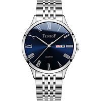 Đồng hồ nam chính hãng Teintop T7017-5