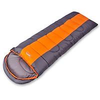 Túi ngủ Desert Fox 2kg