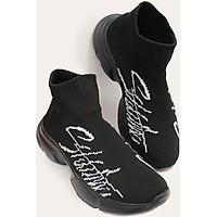 Giày thể thao nam Urban TM1806 đen