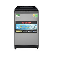Máy giặt Toshiba 9.5 Kg AW-UH1050GV - DS - Hàng Chính Hãng