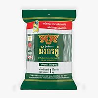 Miến Thái Đậu Xanh Song Long gói 1kg