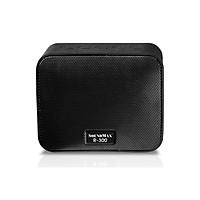 Loa Bluetooth Soundmax R-300 1.0 - Hàng Chính Hãng