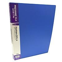 File 1 Kẹp Ngắn Eras E201 - E404