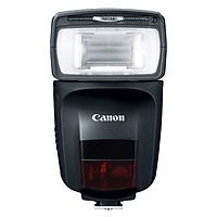 Đèn Flash Canon Speedlite 470EX-AI - Hàng Chính Hãng