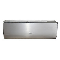 Máy Lạnh Inverter Gree U-Crown GWC12UB-S6DNA4A (1.5 HP) - Hàng Chính Hãng