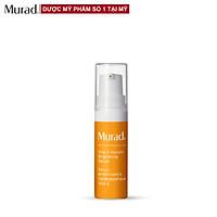 Serum bật sáng tông da Murad Vita-C Glycolic Brightening 5ml