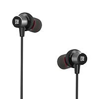Tai Nghe Bluetooth Thể Thao Remax RB-S7 (Màu Ngẫu Nhiên) – Hàng Chính Hãng
