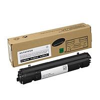 Hộp mực cho máy in Panasonic KX-MB 2120, MB 2130, MB 2170