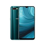 Oppo A7 4GB/64GB - Hàng chính hãng