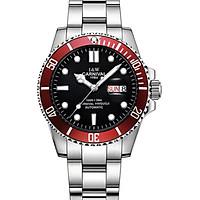 Đồng hồ nam Carnival G75601.142.011