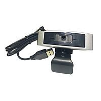 Webcam Dùng Cho Máy Tính, Laptop CM330G Cao Cấp AZONE