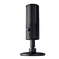 Microphone stream Razer Seiren X - Hàng chính hãng