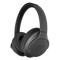 Tai Nghe Bluetooth Chụp Tai Audio Technica ATH-ANC700BT - Hàng Chính Hãng
