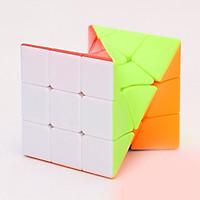 Rubik xoắn cao cấp
