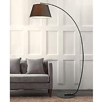 Đèn đứng để sàn phòng khách - Kèm bóng LED cao cấp