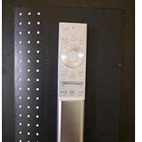 Điều khiển tivi  dành cho samsung QLED TV 2019