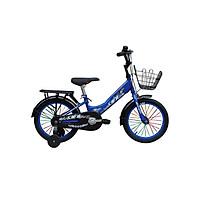 Xe Đạp trẻ em SMNbike CL16-01
