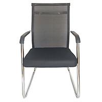 Ghế họp - ghế làm việc - ghế chân quỳ BOQ807