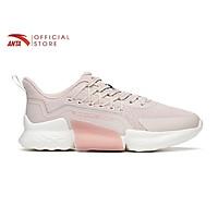 Giày thể thao nữ Anta A-Flash Foam 822117785-2
