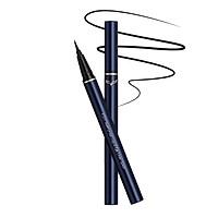 [TAIWAN] Bút Kẻ Viền Mắt Chống Thấm Nước F.O.X Waterproof Liquid Eye Liner 0.5g